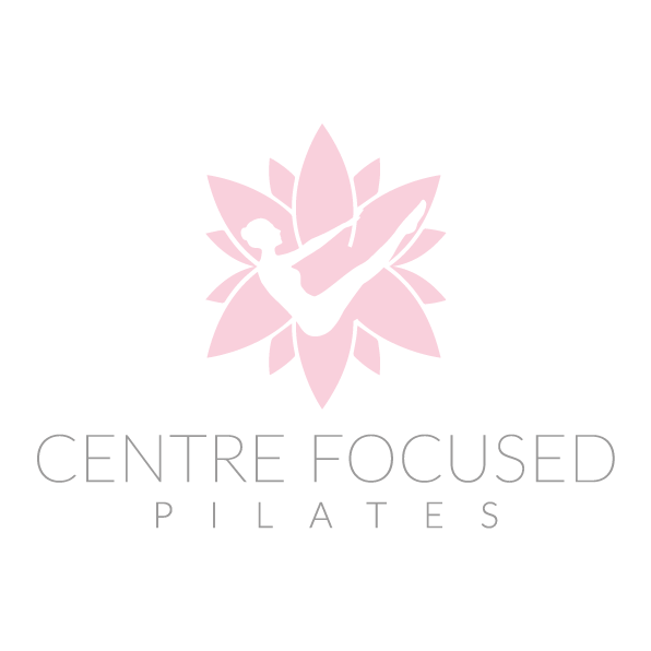 Centre Focused Pilates and Physiotherapy